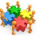 Особливості співпраці з СТИЛЬ ДЕКОР